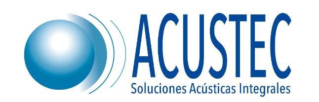 Acustec